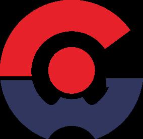 ope体育官网视界,二十载从一而终,只为满足每一双客户的眼睛